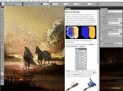 Corel Painter Essentials 6