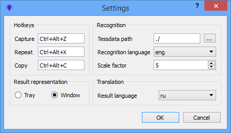 Screen Translator 1 2 3 free download - Software reviews, downloads