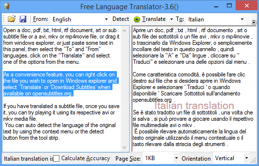 "Suggestion add malay language to software ""free download manager."