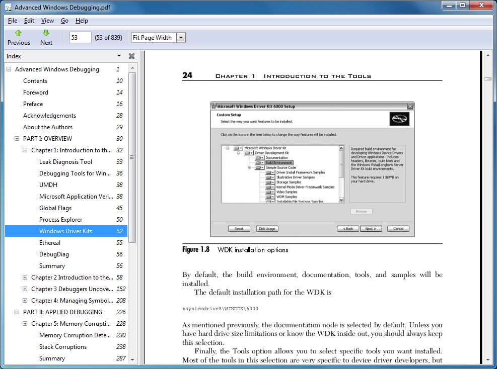 Evince 2 32 0 145 free download - Software reviews