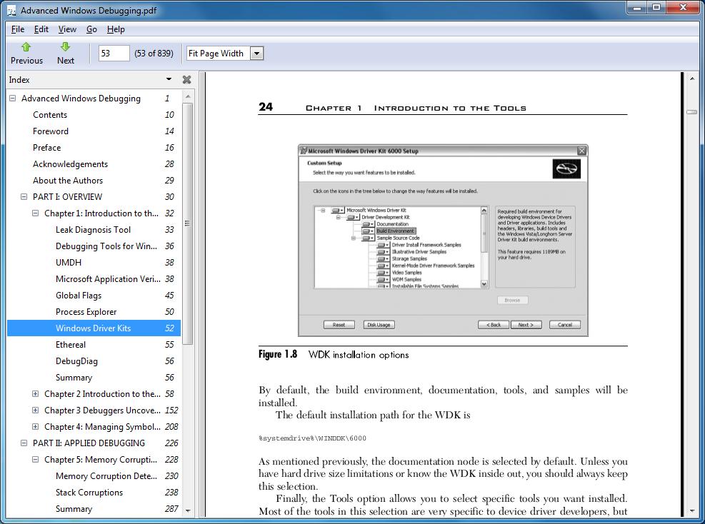 shadowrun data trails pdf download