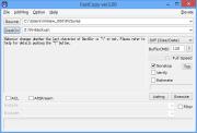 FastCopy (32-bit)