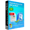 Flash Brochure Free PDF to Word 1.0.0.0