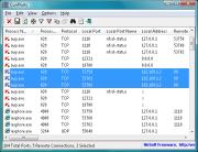 CurrPorts (64-bit)