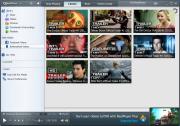 RealPlayer 16.0.3