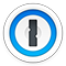1Password for Mac 7