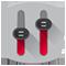 Uniblue SystemTweaker 2014