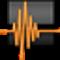 Wave Editor