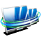 Remote Desktop Manager 6.1.0.0 Standard Edition