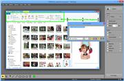 WinSnap 5.0.5