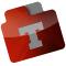 sTabLauncher 2.2.3