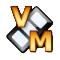 VideoMach