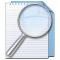 Locate32 3.1.11.7100 (64-bit)