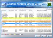 SX System Suite 2.5