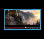 CinemaDrape 2.0.0.235