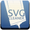 SVG Cleaner 0.6.2