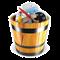 AppDelete 3.1.4