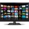 ChrisTV Online! FREE Edition 10.70