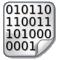 MiniBASIC 1.09