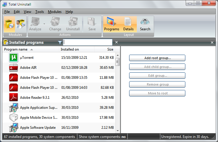 Download total video converter 3. 70. 100621 for pc windows.