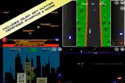 Midway Arcade