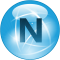 NetCrunch WMI Tools