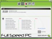 FullSpeed PC 1.0.26