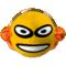 CoolPlayer 2.19