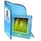 ImageCacheViewer