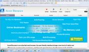 Avant Browser 2015