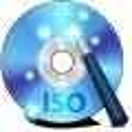 WinISO Standard 6.4.0.5170