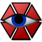 Aegisub 3.1.2 (64-bit)