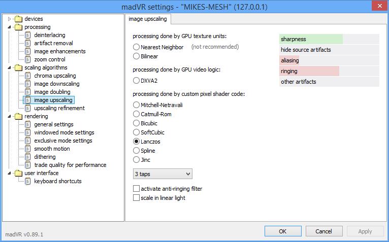 Kodi For Windows Vista 32 Bit
