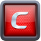 Comodo Internet Security Premium v8.4