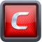 Comodo Firewall v8.2.0.5005