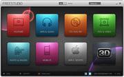 Free Studio v6.3.9.906