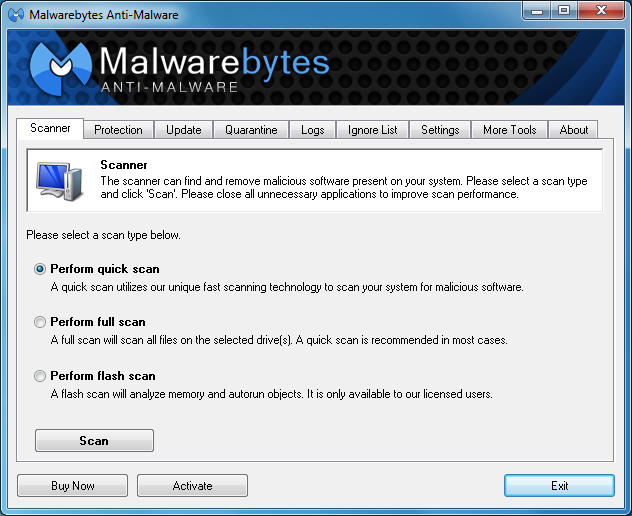 free malwarebytes download full version