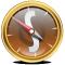 SlimBoat 1.1.44