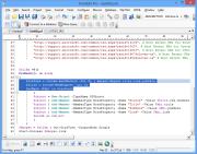 TotalEdit Professional 5.7.0