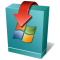 Windows Hotfix Downloader 7.5