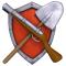 OpenClonk 6.0 (64-bit)