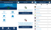 Emsisoft Mobile Security