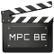 MPC-BE 1.2.1.0.3526