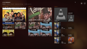 VLC for Windows 8 0.0.4.0