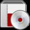 UninstallView (64-bit)