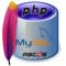 ASCOOS Web Server 1.6.3.685
