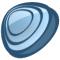 Clam Sentinel 1.22