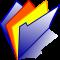 Generate Folder