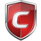 Comodo Mobile Security 2.1