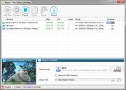 Free Video Converter 2.3